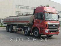 福田牌BJ5312GYY-1型运油车