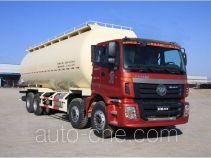 Foton Auman BJ5313GXH pneumatic discharging bulk cement truck