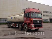 Foton Auman BJ5313GXH-XA pneumatic discharging bulk cement truck