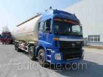 Foton BJ5317GFL автоцистерна для порошковых грузов