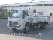 BAIC BAW BJ5820-5 low-speed vehicle