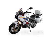 Benelli BJ600J-A мотоцикл
