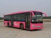 Foton Auman BJ6100C7MHB city bus