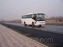 Foton Auman BJ6102U8LJB bus