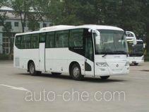 福田牌BJ6103U7LHB-1型客车