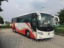 福田牌BJ6103U8MHB-1型客车