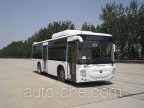 Foton BJ6105C6MCD city bus