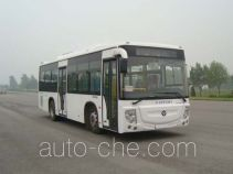 Foton BJ6105PHEVCA-6 plug-in hybrid city bus