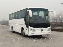 Foton BJ6108U7MHB bus