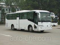 福田牌BJ6110U8MHB-2型客车