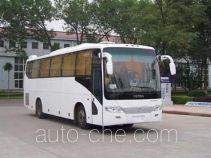 欧曼牌BJ6110U8MTB型客车