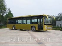 Foton Auman BJ6112C6MJB city bus