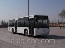 Foton BJ6112C7MCB-1 city bus