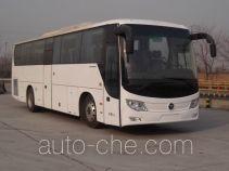 福田牌BJ6113PHEVUA-1型混合动力客车