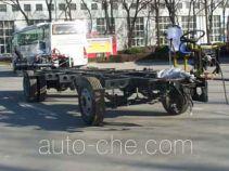 Foton BJ6113U8MCB bus chassis