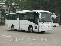 福田牌BJ6113U8MCB-1型客车