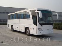 福田牌BJ6115U8AJB-1型客车