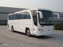 福田牌BJ6115U8BJB-1型客车