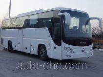 Foton BJ6115U8BJB-2 bus