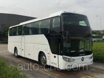 Foton BJ6118U8BKB автобус