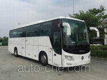 福田牌BJ6120U8BJB-3型客车