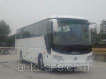 福田牌BJ6120U8BJB-1型客车