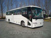 Foton BJ6120U8LJB-2 bus