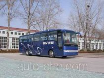 Foton Auman BJ6120U8MKB bus