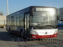 Foton BJ6123C7BHD city bus