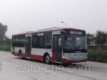 Foton BJ6123C7BTD city bus