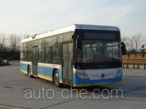 Foton BJ6123EVCAT-11 electric city bus