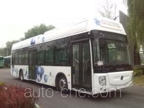 Foton BJ6123FCEVCH fuel cell city bus