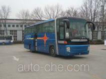 Foton BJ6125U8BKB-6 bus