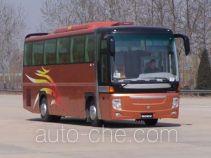 Foton Auman BJ6126U8LKB-1 bus