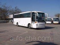 Foton Auman BJ6126U8LKB bus