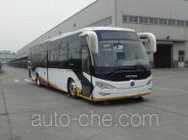 Foton BJ6127C8BTD bus