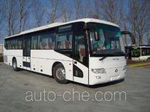 福田牌BJ6127C8MJB-2型客车