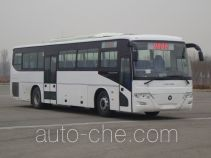 Foton BJ6127C8MTB-1 city bus