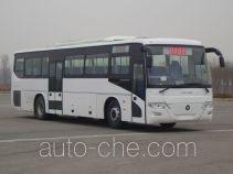 福田牌BJ6127C8MTB-1型城市客车