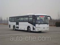 Foton BJ6127C8MTB bus