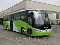 Foton BJ6127PHEVCA-1 hybrid city bus