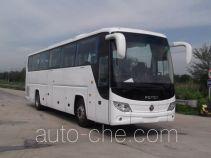 Foton BJ6127PHEVCA hybrid city bus
