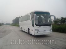 福田牌BJ6129U7BKB型客车
