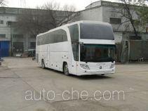 Foton BJ6129U8BKB-3 bus