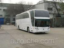 Foton BJ6129U8BTB-1 bus