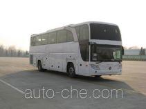 Foton BJ6129U8BTB bus