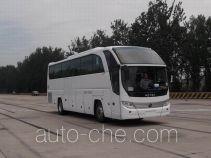 福田牌BJ6129U8BTB-3型客车