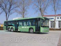 Foton Auman BJ6130C8NKB city bus