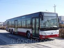 Foton BJ6140C8CJD city bus