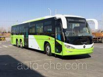 Foton BJ6147C8BTD автобус